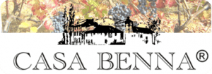 Casa Benna Area Riservata