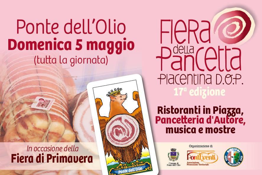 fiera-della-pancetta-piacentina-dop-2019
