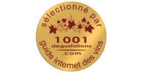 cup-de-coeur-1001