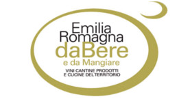emilia-romagna-da-bere-e-da-mangiare