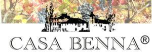 Casa Benna