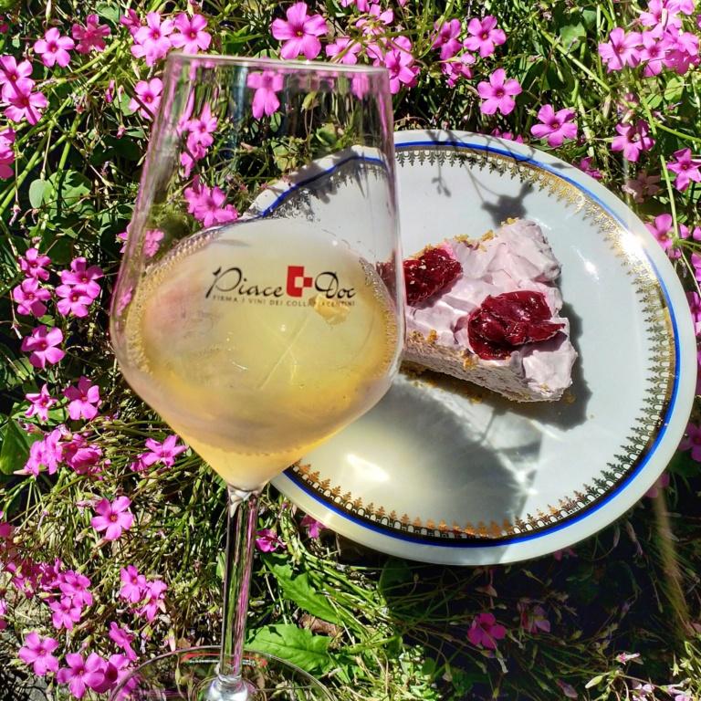 vino sfuso bianco casa benna piacenza